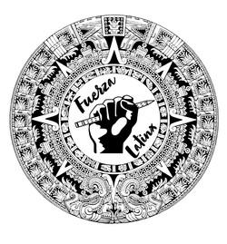 Fuerza-Latinx