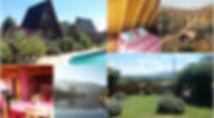 resized_collage Terra Natura .jpg