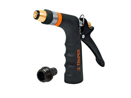 Пистолет-распылитель PR-202 TRUPER