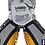 Thumbnail: Бокорезы 180 мм Felo 59101840