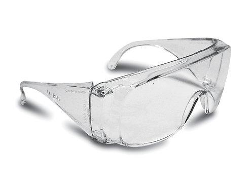Очки защитные LEN-ST TRUPER 14252