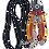 Thumbnail: Кабелерез диэлектрический 160 мм Felo 58401640