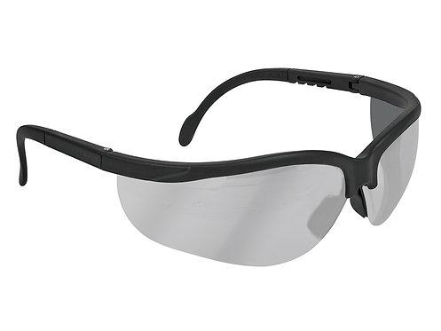 Очки защитные LEDE-I/E TRUPER  10824