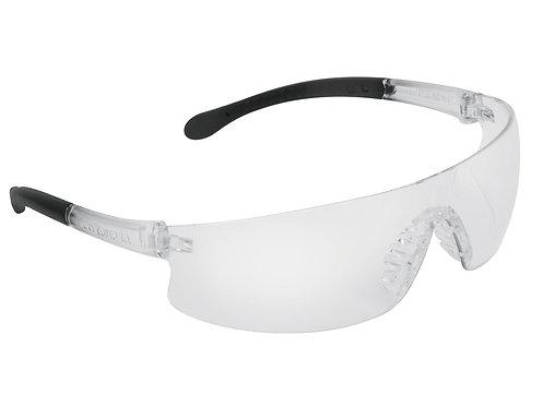 Очки защитные LEN-LT TRUPER  14293