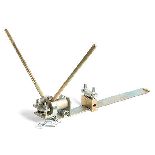 Инструмент для скручивания проводов МИ-230А (КВТ)
