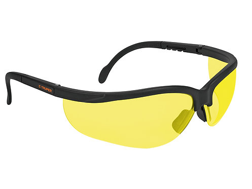 Очки защитные LEDE-SA TRUPER  14304