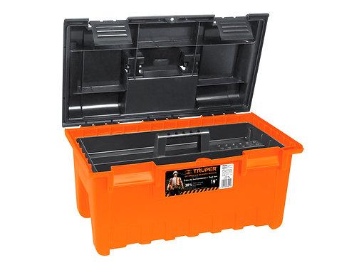 Ящик для инструмента 36 см CHA-14N TRUPER