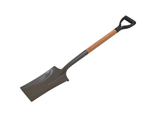 Лопата траншейная 31177 TRUPER
