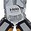 Thumbnail: Бокорезы 160 мм Felo 59101640