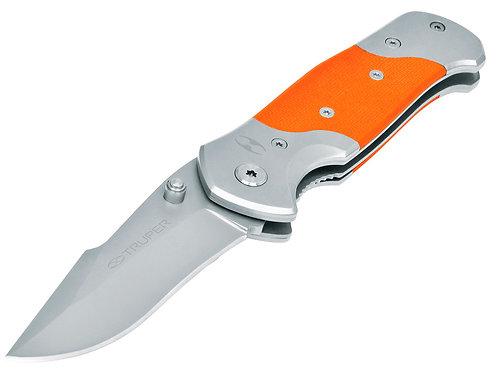 Складной нож NV-4 TRUPER  16981