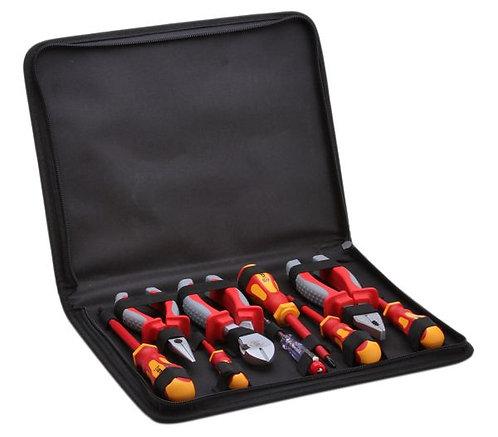 Набор изолированного инструмента НИИ-01