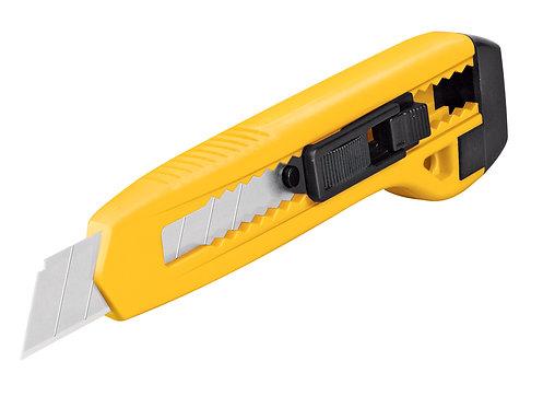 Нож сегментный 22405