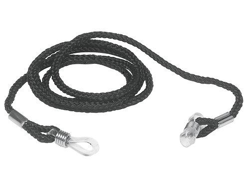 Шнурок COR-LS TRUPER 14306