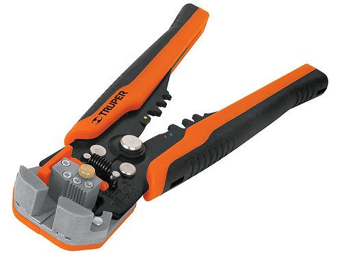 Инструмент для зачистки проводов PEC-AUT TRUPER  17360