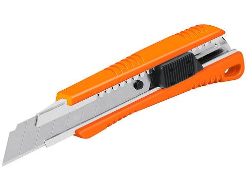 Нож обойный CUT-6 TRUPER  16974