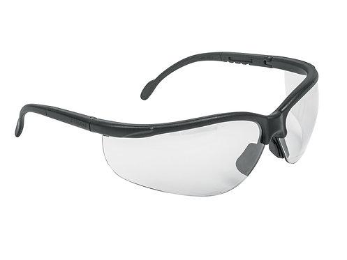 Очки защитные LEDE-ST TRUPER  14301