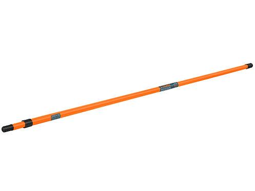 Ручка телескопическая 3 м EXTM-30 TRUPER 10549
