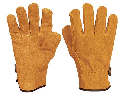 Перчатки рабочие GU-CACE-C TRUPER