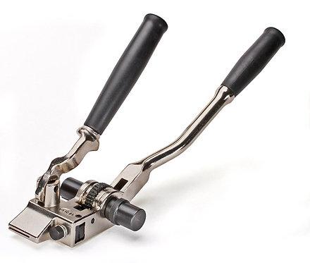 Инструмент для натяж. ленты с храп. механ. ИНТ-20