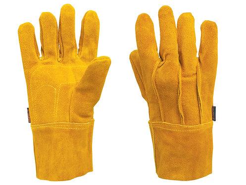 Перчатки рабочие профессиональные GU-CAC TRUPER