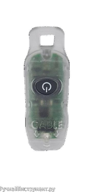 Тестер напряжения сети для шарнирно-губцевого инструмента Felo 58000200