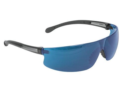 Очки защитные LEN-LZ TRUPER 10819