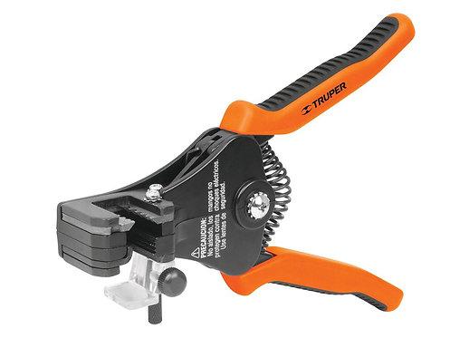 Инструмент для зачистки проводов PE-CA-X TRUPER  17376