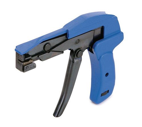 Инструмент для монтажа стяжек TG-01