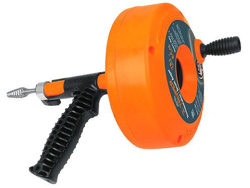 Инструмент для прочистки труб DECA-25X TRUPER  12280