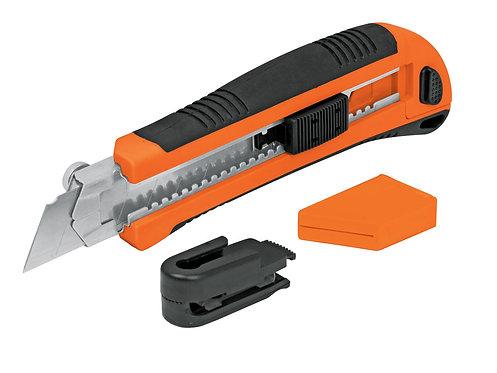 Нож профессиональный CUT-7X TRUPER