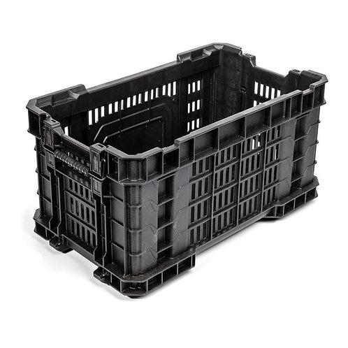 """Ящик для инструментов 22"""" Gear Crate (KETER)"""