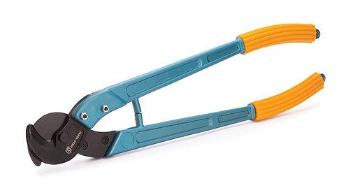 Ножницы кабельные НКм-40