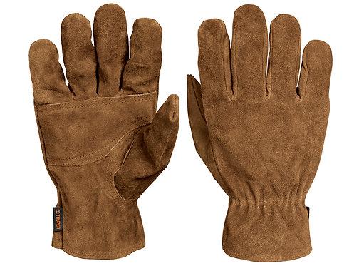Перчатки рабочие GUX-VA TRUPER