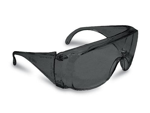 Очки защитные LEN-SN TRUPER 14253