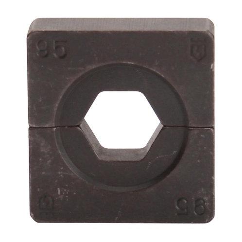 Набор матриц НМ-300 DIN (КВТ)