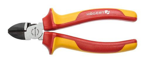 Бокорезы изолированные 160 мм 1000 V, HOEGERT  HT1P909