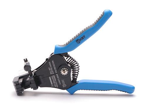 Инструмент для зачистки проводов WS-03А