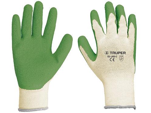 Перчатки садовые GU-JAR-C TRUPER