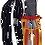 Thumbnail: Бокорезы усиленные диэлектрические 200 мм Felo 58102040