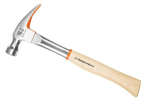 Молоток 0,45 профессиональный MOR-16X  TRUPER  16802