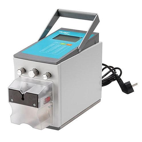 Профессиональная электрическая машина CS-60 (GLW)