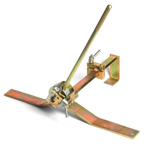 Инструмент для скручивания проводов МИ-189А (КВТ)