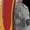 Thumbnail: Тестер напряжения сети для шарнирно-губцевого инструмента Felo 58000200