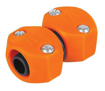 Коннектор пластиковый 1/2, комплект REMA-1/2 TRUPER