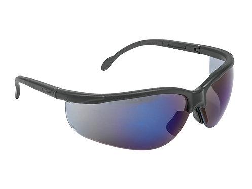 Очки защитные LEDE-EZ TRUPER 10826
