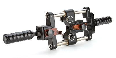 Инструмент для снятия полупроводящего экрана КСП-150 (КВТ)