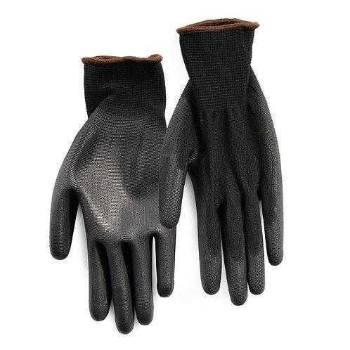 Перчатки нейлоновые С-38XL (КВТ)