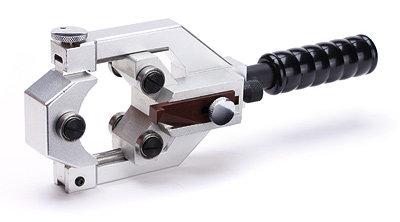 Инструмент для снятия полупроводящего экрана КСП-65 (КВТ)