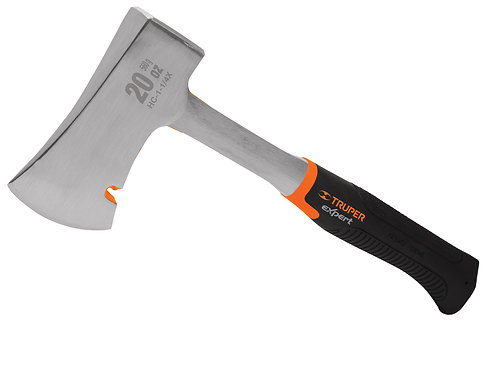 Топорик охотничий 0,5 кг HC-1-1/4X TRUPER 13994
