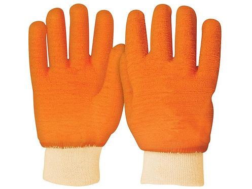 Перчатки рабочие GU-HULE TRUPER